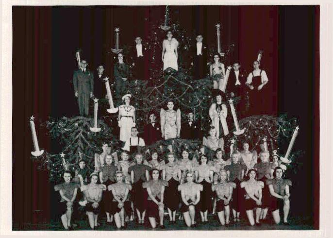 1937-Blackpool