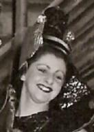 Margaret Hunt Crop
