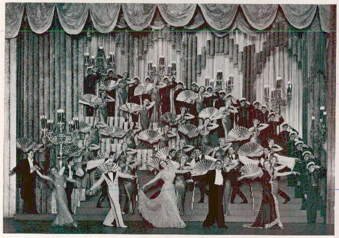 1938 Blackpool