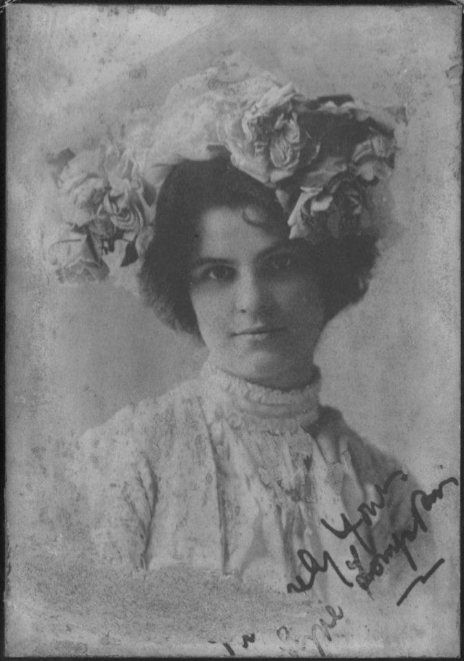 Elisabeth Tiller 2