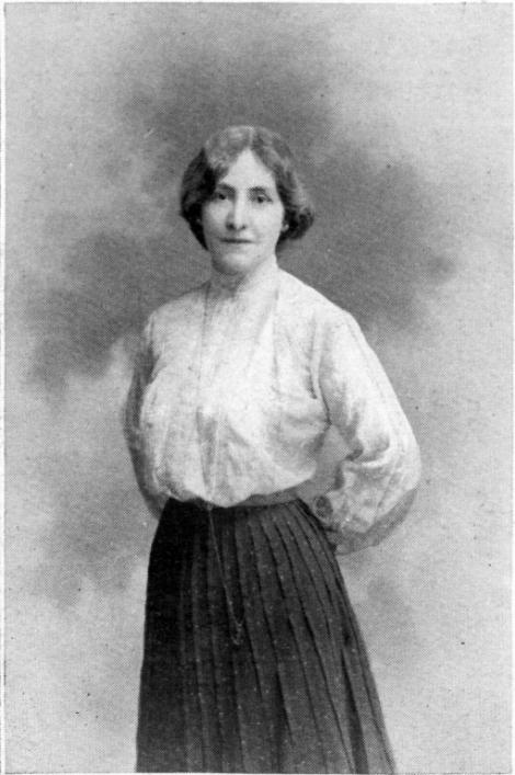 Jenny Tiller