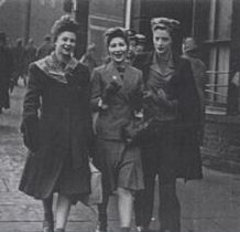 Tillers 1945 Bradford 2