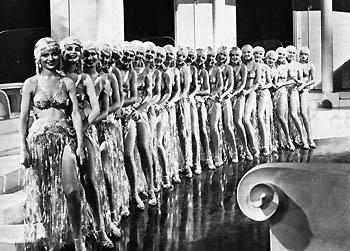 romscan12 The Goldwyn Girls 1933